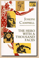 "the matrix and hero myth Student learning outcomes students will be able to— • discuss the prevalence of joseph campbell's monomyth, otherwise known as ""the hero's."